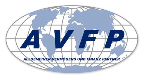 AVFP - Martin Penz