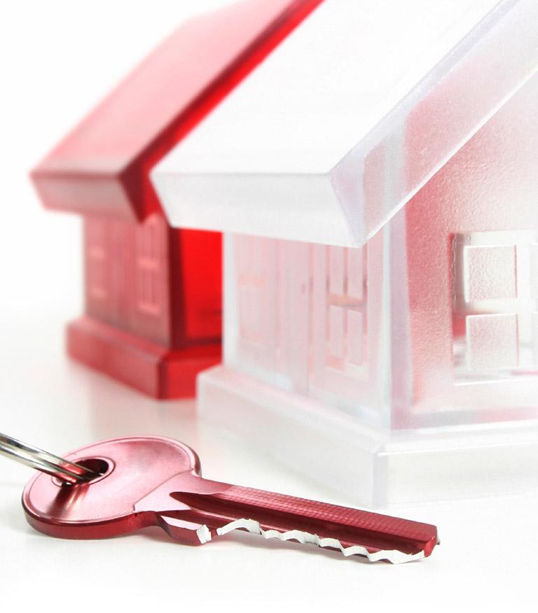 AVFP - Versicherung & Finanzierung - Immobilien - ImmoPenz